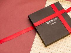 StilGut Weihnachtsgeschenke
