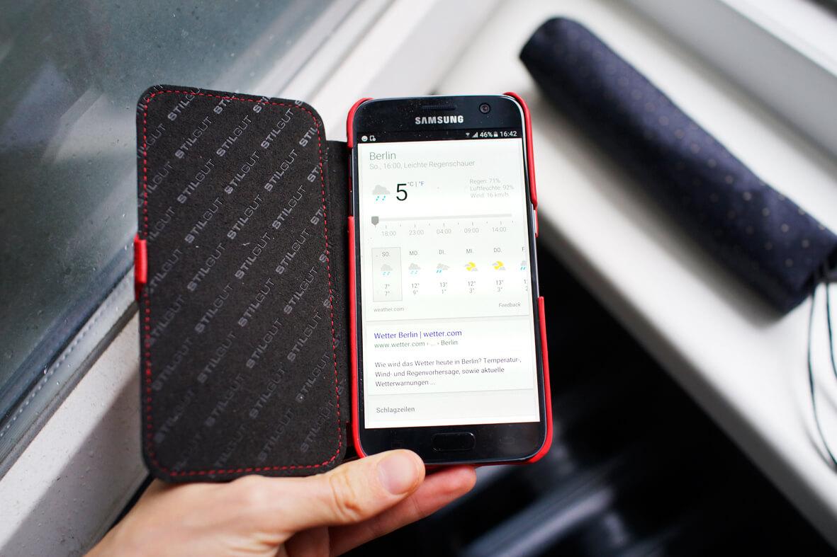 Smartphones: Welches Handy passt am besten zu mir?